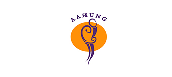 Aahung