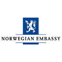 Norwegian Embassy