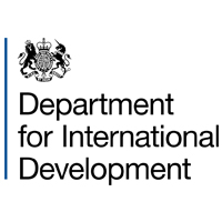 Department of International development